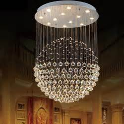 led chandeliers for sale free shipping design modern chandelier