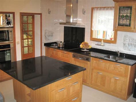plan de travail cuisine renovation plan de travail cuisine dootdadoo id 233 es de conception sont int 233 ressants 224