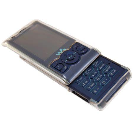 Casing Sony Ericsson J200 2 sony ericsson w595