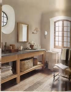 25 rustic bathroom decor ideas for world