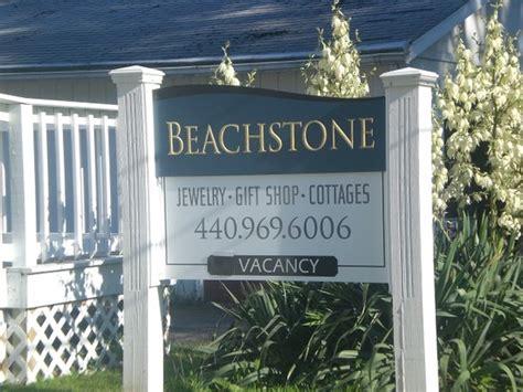Beachstone Cottages Geneva On The Lake Ohio by Beachstone Cottages