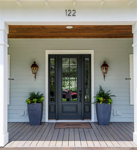 sherwin williams magnetic paint interior design ideas relating to house for sale home bunch