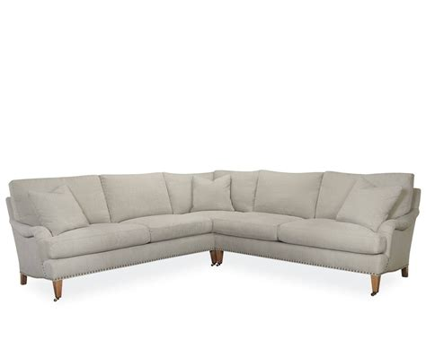 lee sectional sofa 25 the best lee industries sectional sofa