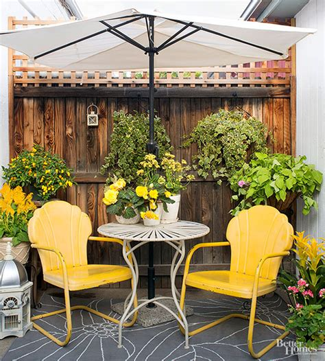 vintage backyard vintage outdoor living ideas
