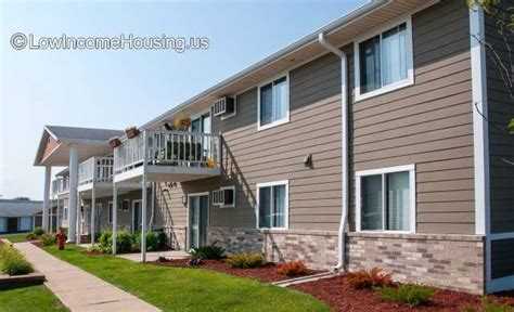 affordable housing mn olmsted county mn low income housing apartments low income housing in olmsted county