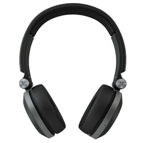 Headset Jbl E50bt jbl e50bt premium wireless ear headphone black free shipping dealextreme