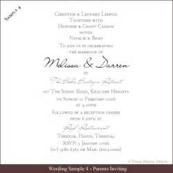 wedding invitation language invitation wording truly madly deeply pty ltd