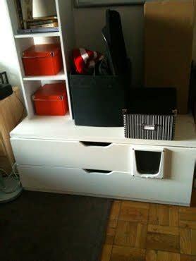 Litter Box In Bedroom bedroom litter box ikea hackers ikea hackers