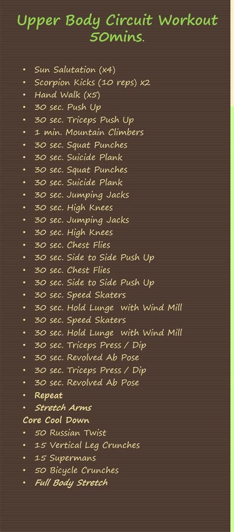 best 25 circuit ideas on dumbell