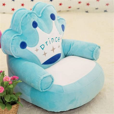 baby plush chair and seat princess pink kids beanbag chair cartoon baby plush chair and seat princess pink kids baby beanbag