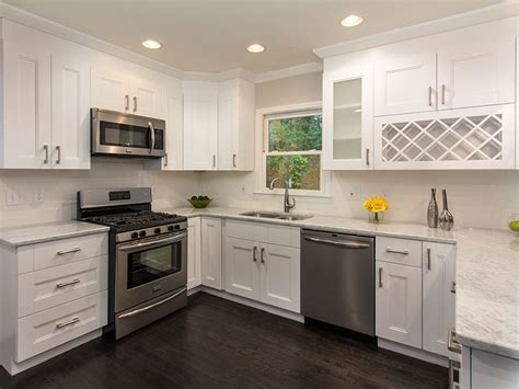 Affordable Kitchen Design Atlanta Design Girl Atlanta Boston Kitchen Designs 2