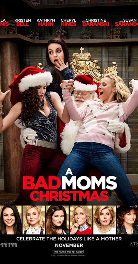 watch movie housefull 2 a bad moms christmas by mila kunis and kristen bell a bad moms christmas 2017 imdb