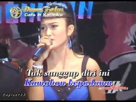 download mp3 dangdut jangan tinggalkan aku lagu dangdut koplo jangan tinggalkan aku lagu mp3 download