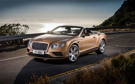 bentley continental supersports wallpaper bentley continental supersports convertible wallpapers 26