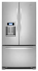 nice Who Makes Kitchenaid Refrigerators #1: KitchenaidUSB.jpg