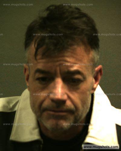 Callaway County Arrest Records Benjerman Callaway Mugshot Benjerman Callaway Arrest Randall County Tx