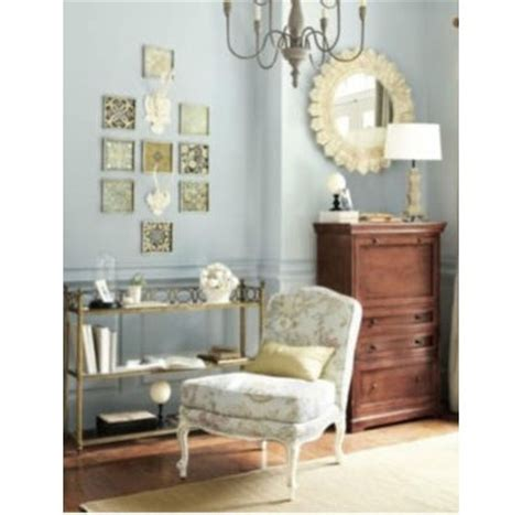 32 best paint colors images on paint colors traditional chairs and the potteries