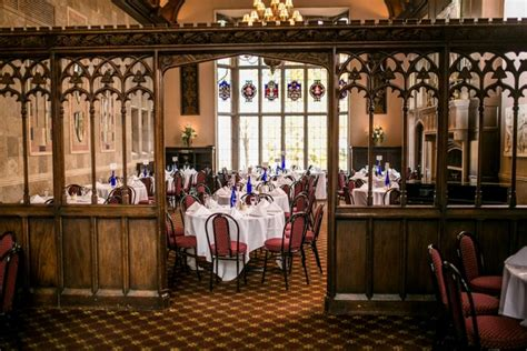 Pine Knob Weddings by Omega And Brian Pine Knob Mansion Intimate Wedding