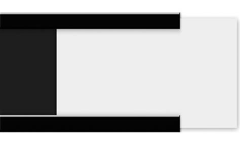 etichette per scaffali etichette magnetiche per scaffali 28 images etichette