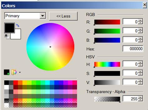 graphics archives csanyk