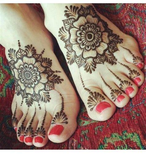 henna tattoos lafayette la tatuajes en el pie descubre las mejores fotos de tatuajes