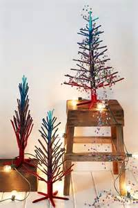 home outfitters christmas decor 7 novelty christmas items from urban outfitters