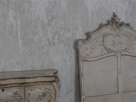 decorating stunning venetian plaster  home decoration ideas vacantfevercom