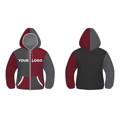 design logo hoodie hoodie design vector template free by modern2143 on deviantart