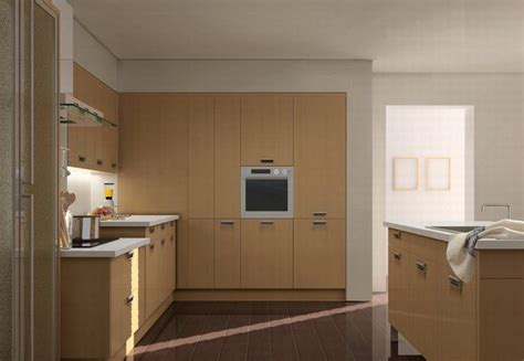 kitchen cabinet veneer kitchen cabinets veneer quicua com