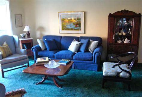 denim living room google search decorate with denium