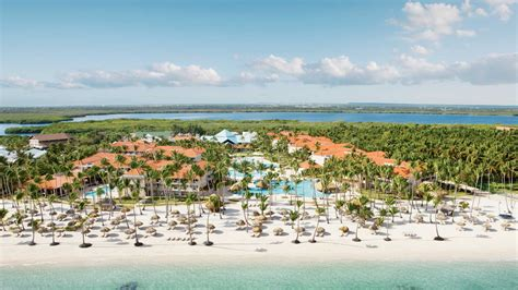 dreams palm beach resort dreams palm beach punta cana a kuoni hotel in dominican