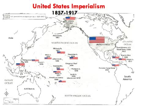 american map activity tefl and the politics of privilege a conscious venture