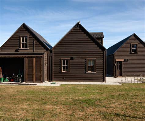 barn house plans nz barn house plans new zealand