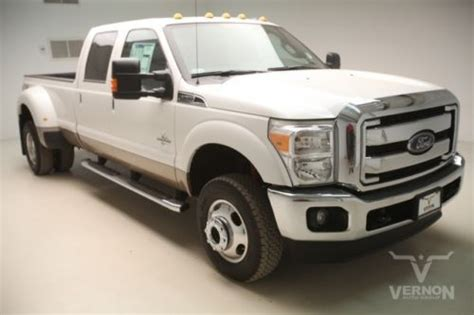 Flat Syn 390 ford f 350 for sale page 40 of 153 find or sell used