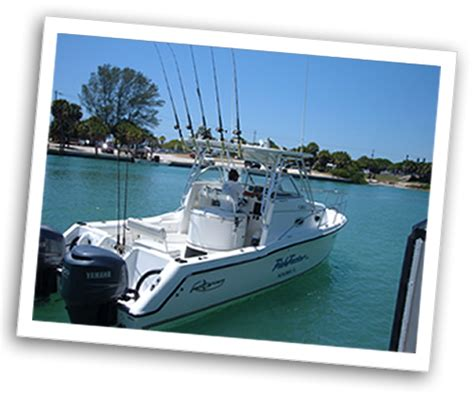 whats a fishing boat captain what to bring on fishing trip food drinks sunscreen