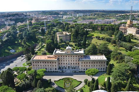 giardini vaticani ingresso i giardini vaticani tour di gruppo italy museum