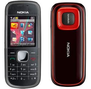 Hp Nokia X Dan Gambar nokia 5030 xpressradio harga fitur gambar handphone hp