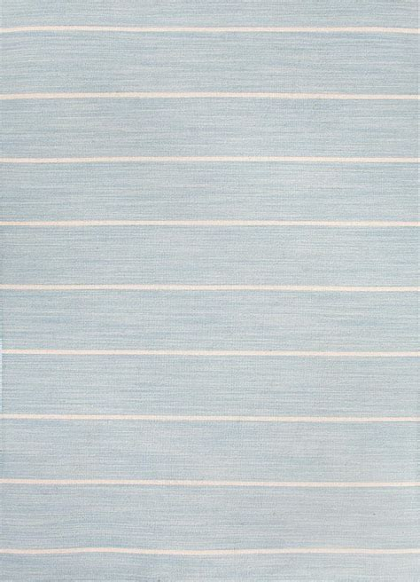 coastal living rugs coastal living dhurries collection cape cod rug in porcelain blue burke decor