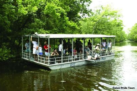 sw boat tours baton rouge sw tours new orleans cajun pride sw tours reviews