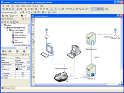 visio uml shapes in shape website