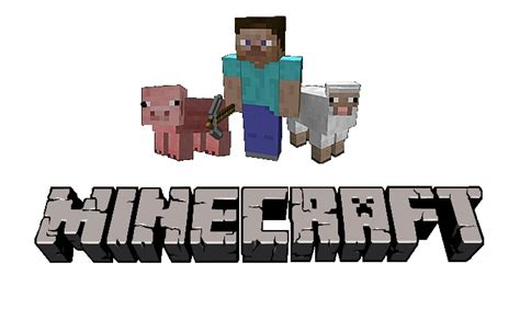 minecraft logo coloring pages free coloring pages of the minecraft logo