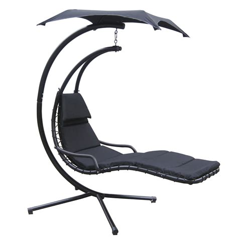 swinging chair hammock hanging chair garden hanging hammock chair swing outdoor