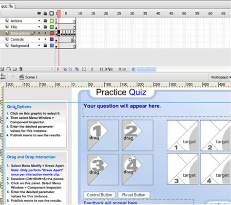 making quiz php tutorials gt gt tips and techniques how to create a quiz