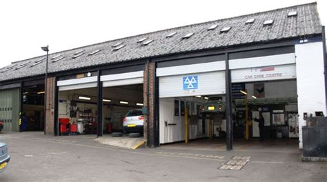 andover garage offering 163 19 99 mot andover town news