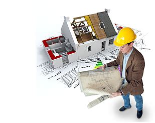 House Plans With Cost Estimates building surveying in gibraltar and spain richardsons