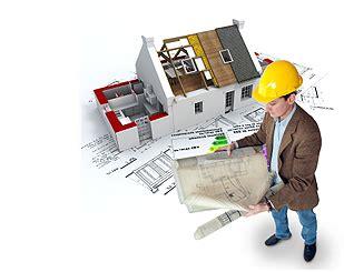 Building Surveyor - building surveying in gibraltar and spain richardsons estate agents gibraltar
