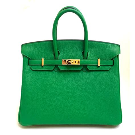 Hermes Birkin Reborn 25 Cm sacs 224 herm 232 s hermes birkin 25cm bamboo togo leather
