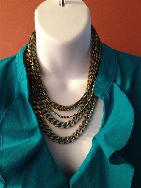 free design jewelry 14 best images about premier designs free spirit necklace
