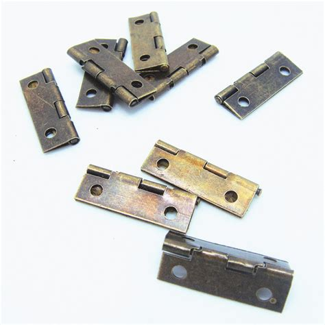 flat hinges for cabinets popular small cabinet hinges buy cheap small cabinet