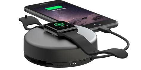 best portable apple chargers for travel 9to5toys